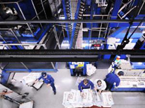 東日印刷株式会社