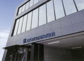 スズキテクノス株式会社